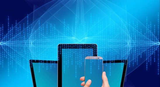 developpeur web mobile
