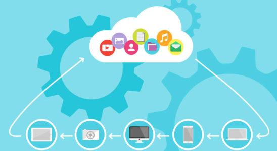 avantages du cloud computing