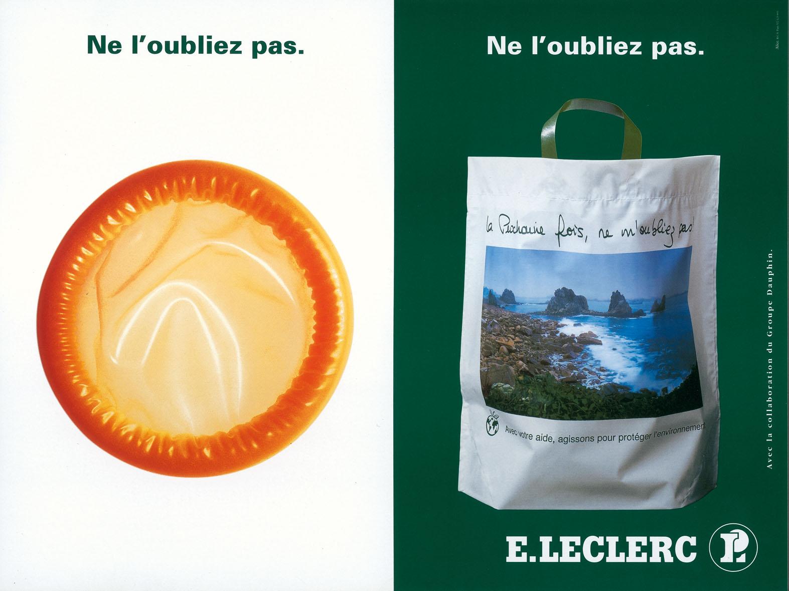 Leclerc-Sacs-Plastiques-Pub-1