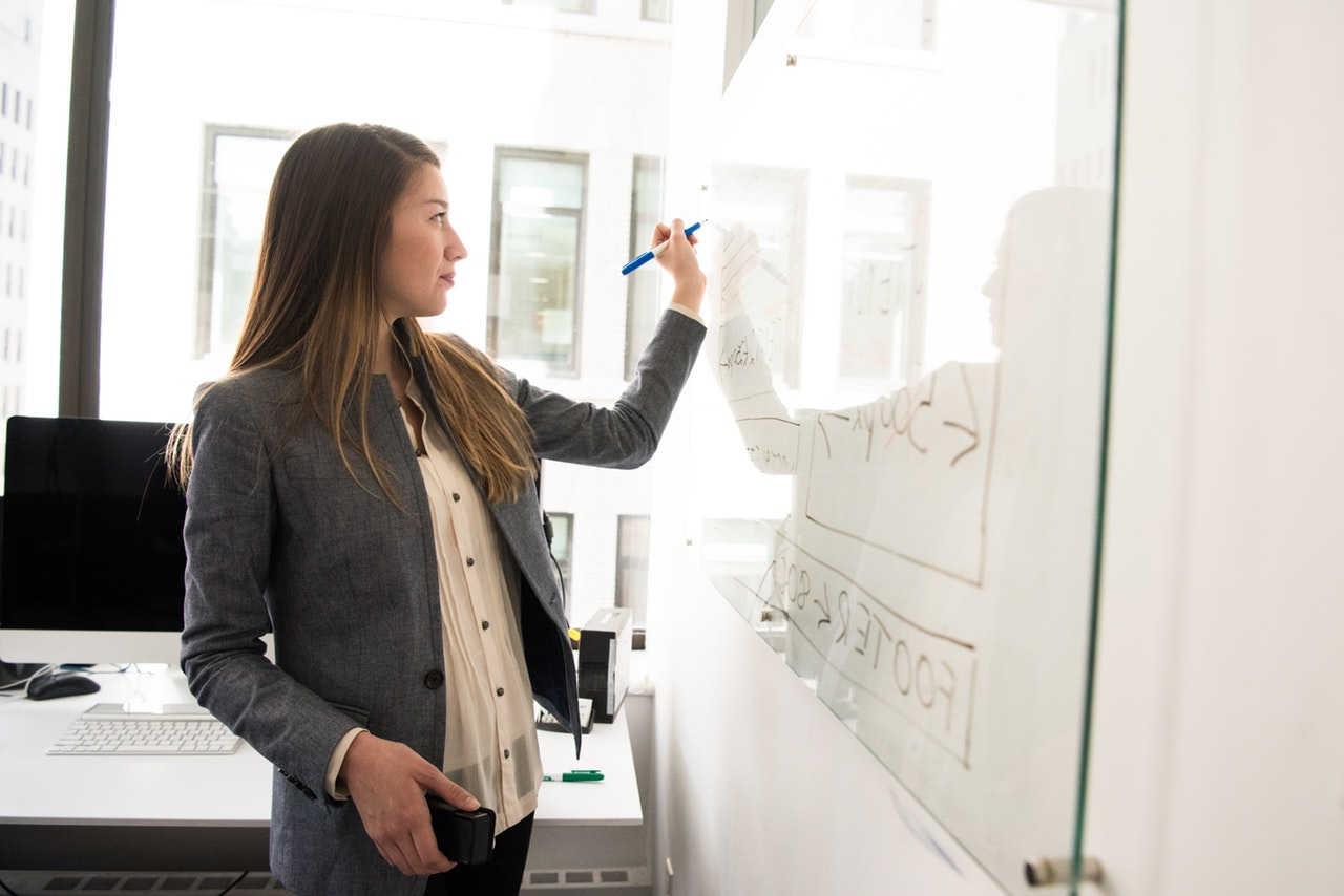 Le métier de directeur expérience client va changer votre vision du CRM !