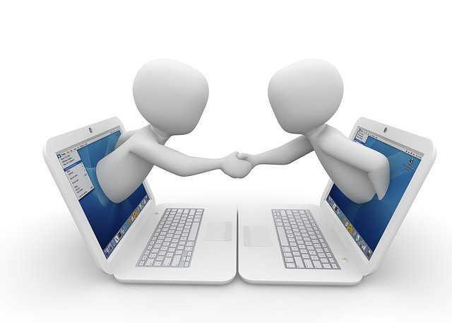 solutions e-procurement