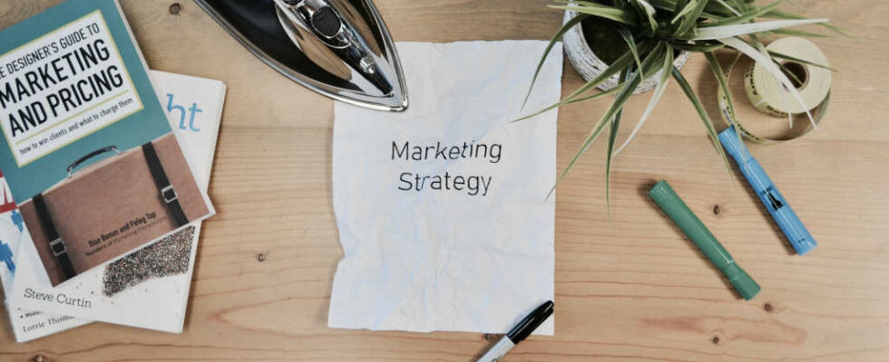 campagnes marketing multicanal