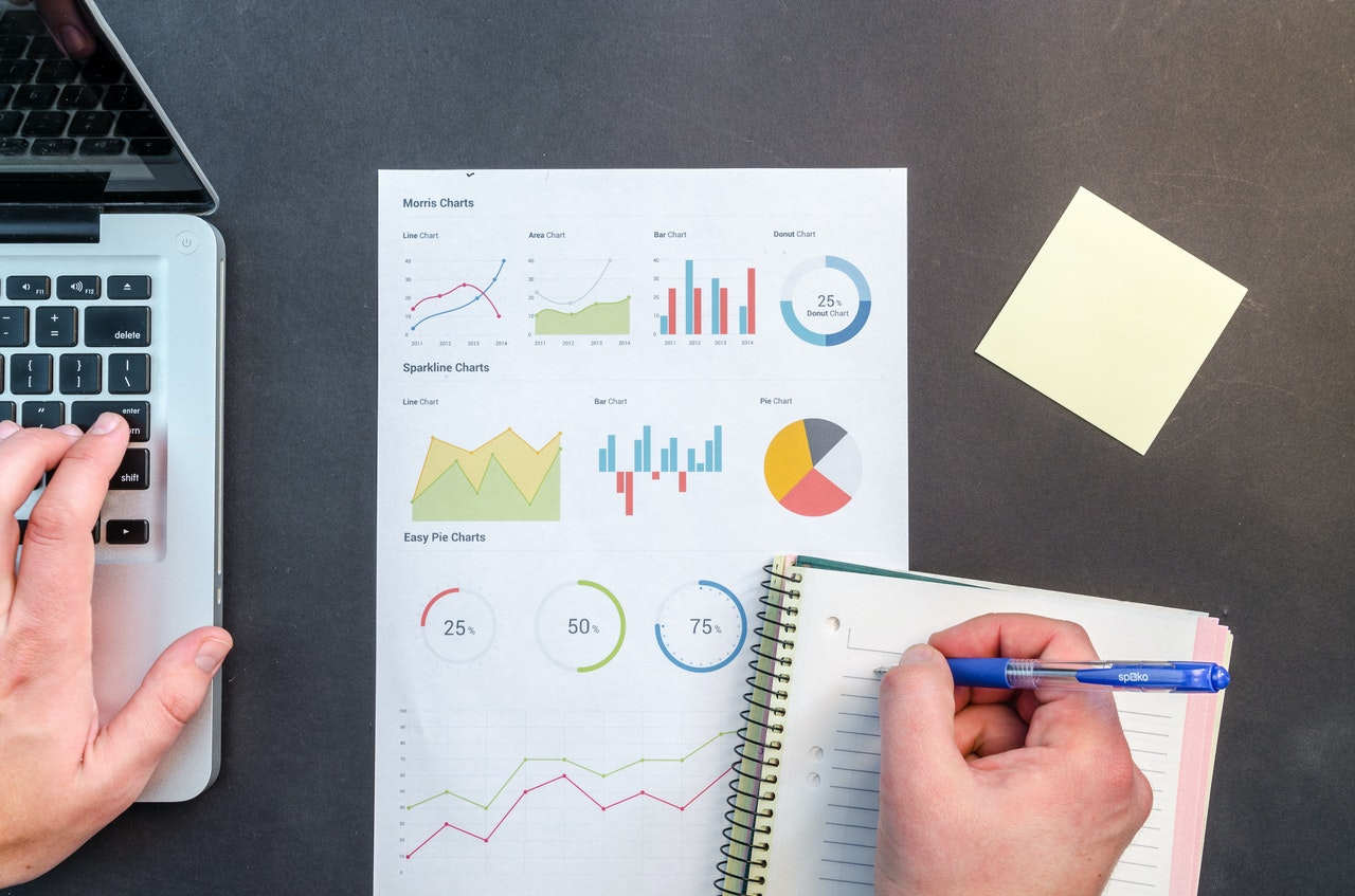 5 bonnes raisons d'utiliser un logiciel de gestion de projet !