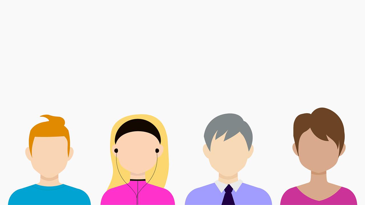 Pourquoi externaliser la gestion de sa relation client ?