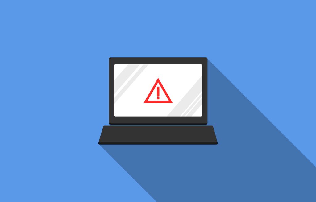 téléchargement gratuit d'antivirus